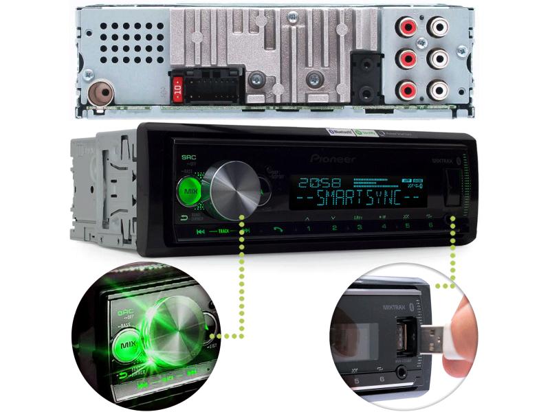 20190513055857radio-pioneer-mvh-x700br-m